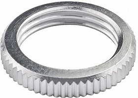 AT504M, TOGGLE SWITCH HEX NUT