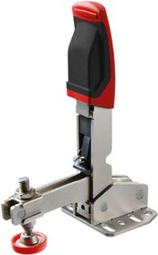 STC-VH50, Vertical toggle clamp