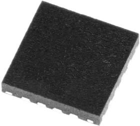 THS4541IRGTT, Differential Amp 850MHz 2