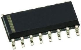 CY8C20180-SX2I, CAPSENSE EXPRESS CAP. CONTROLLER SOIC16
