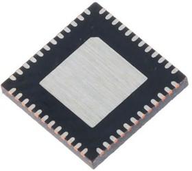 Фото 1/2 C8051F584-IM, Microcontroller, C8051F58