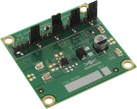 EVB-EP53A8LQI, 1A плата разработки