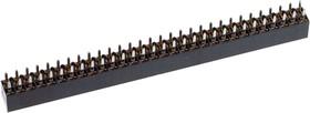 3-534998-0, 60 MODIV VRT DR CE 100/125