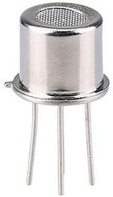 MP-4, полупроводниковый датчик метан CH4