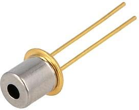 MC115, термокаталитический датчик горючих газов взрывозащищенный (комплект 2 сенсора)