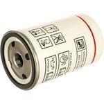 Масляный фильтр код 6211472550