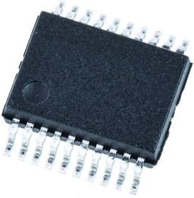CY8C21334B-24PVXI, PSoC CapSense Contr. Smar