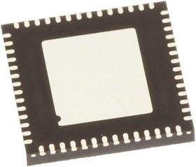 CY8CLED01D01-56LTXI, POWERPSOC INTELLIGENT LED DRIVER 16K QFN