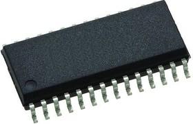 Фото 1/2 FM28V020-SG, 256Kbit F-RAM Memory 32Kx