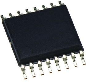 CY223811FXI, Flash-Program. Clock Gene