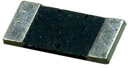 WSL2512R2200FEA, Res Metal Strip 2512 0.22 Ohm 1%