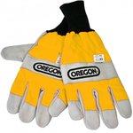 Перчатки защитные для обеих рук размер 11 295399XL