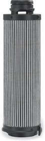 944420Q, FILTER ELEMENT FOR EPF2205QIBPMG121