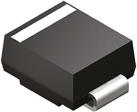 TISP4011H1BJR-S, Overvoltage Protector