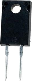 LTO050F15001JTE3, LTO50 15 КОм 5% резистор 50Вт