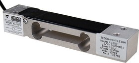 01022-005K-C3-04X, 01022-005K-C3-04X, 5 кг, 0.5м, класс С3, тензодатчик
