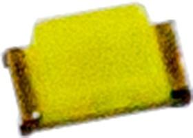 KPT-1608VW1F