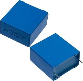B32654A6225K, B32654A6225K000, конд 630 Vdc10% 2.2uF