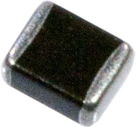 B72530T600K62, варистор B72530T0600K062, CT1210K60G