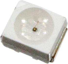 GNL-1210URC, Светодиод индикаторный