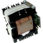 ТП-50-06 (ТПК-50-6), Трансформатор, 2х12В, 2.0А