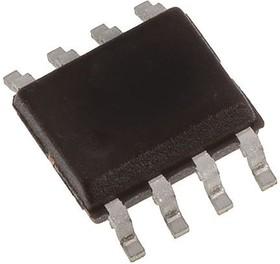 NCL30185BDR2G, LED LIGHTING CONTROLLER