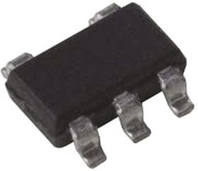 NCP114ASN280T1G, Low Dropout linear regulator