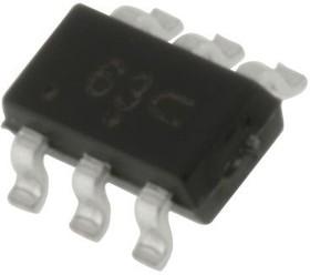 NCP12510BSN65T1G, True Digital PWM Controller (Single-Phase, Single-Rail)