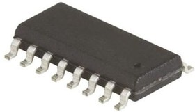 NCP1399AADR2G, AC to DC Switching Converter Off-Line Switcher 20kHz to 750kHz T/R 14-Pin SOIC N EP