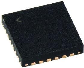 SI53343-B-GM, 2:6 LVDS Clock Buffer 200