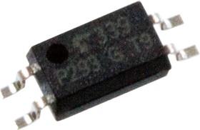 TLP293(Y-TPL.E), оптопара SO4