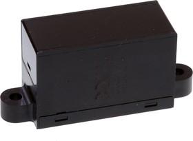 AMBA345203, датчик движения VDC 5.5-27 30см