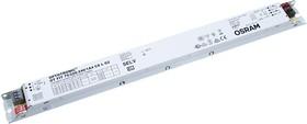 OT FIT 75/220-240/1A4 CS L, LED драйвер