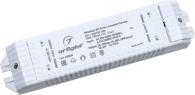 ARJ-LK-40700-DIM, блок питания, (28W, 700mA PFC Triac)