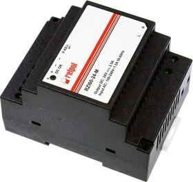 RZI60-24-M, RZI60-24-M