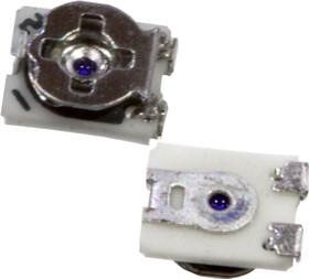 Фото 1/3 TC33X-2-101E, 100 Ом подстроечный резистор