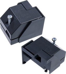 Strain Relief Blocks, 929001461680