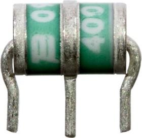 2036-40-B3LF, газовый разрядник 400В