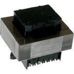 ТП114-К23, Трансформатор, 2х7.5В, 0.88А