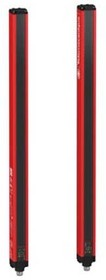 XUSL4E30H121N, Light Curtain, T4, Res. 3