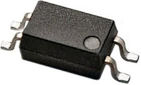 LTV-217, Phototx Coupler Single 60