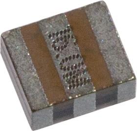 ZTTCV 16.00 МГц SMD, керамический резонатор 16.00 МГц SMD