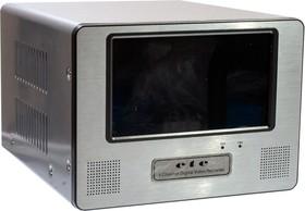 T-2000, видеорегистратор