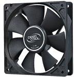 Вентилятор DEEPCOOL XFAN 60, 60мм