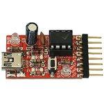 OLIMEXINO-85-ASM, Программируемый контроллер на базе ...