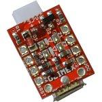 Фото 2/2 OLIMEXINO-85S, Программируемый контроллер на базе ATtiny85 (Digispark's Arduino)
