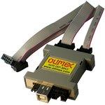 AVR-ISP-MK2, Внутрисхемный AVR программатор с поддержкой ...