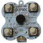 SIMON-85, Отладочная плата на базе ATtiny85 (Digispark's Arduino)