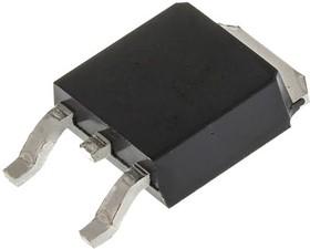 IPD60R800CEAUMA1, MOSFET N-Ch 600V 8.4A Coo