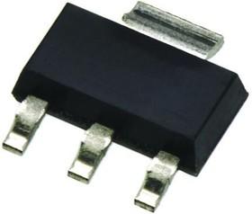 IPN50R1K4CEATMA1, MOSFET N-CH 500V 4.8A COOLMOS CE SOT-223